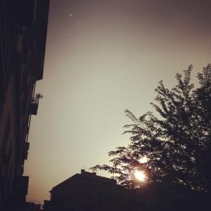 foto blog 30 jen9
