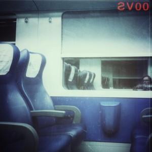 foto[3]