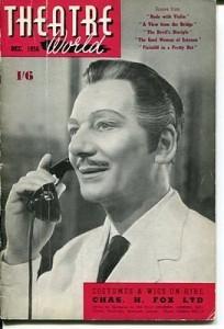john-gielgud-noel-coward-arthur-miller-rare-theatre-world-dec-1956-magazine_1ee4f64bde466b085f3041537af0cec7